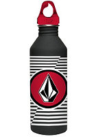 MIZU M8 Volcom Bottle black
