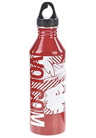 MIZU M8 Volcom Palm Trees Bottle glossy red