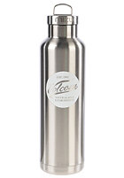 MIZU V8 Volcom Y.A.E. Bottle stainless