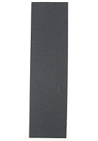 MOB 140233 black
