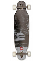 MOB Complete Board Trees Flexlam 5ply 8.5 grafic photo print