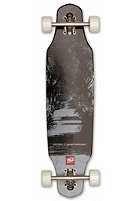 MOB Complete Board Trees Flexlam 6ply 8.5 grafic photo print