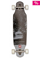 MOB Deck Trees Carver 8.5 Truck Mount dropped 5ply flexlam pregr grafic photo print