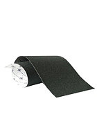MOB Griptape Black one colour