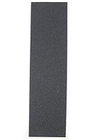 MOB Griptape black