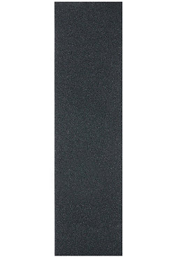 MOB Griptape (Single Sheet)