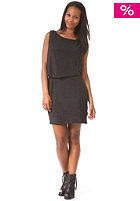 NAKETANO Womens B�ses M�dchen III Dress anthracite melange