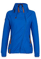 NAKETANO Womens Forrester III blue