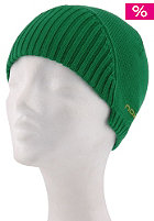 NAKETANO Womens Ihm Beanie green