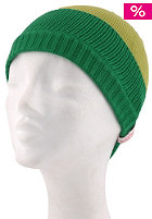 NAKETANO Womens Jakob Beanie green