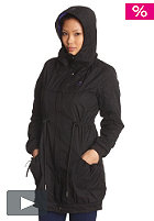 NAKETANO Womens Samuel Jacket black