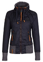 NAKETANO Womens Schlagerstar III dark blue