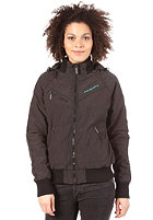 NAKETANO Womens Walburga Jacket black