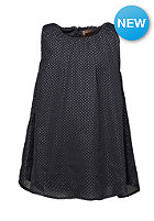 NAME IT Bea Kids SL Tunic Limit 6 X AU 13 Dress nine iron