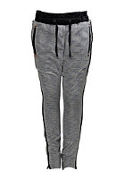 NAME IT Kids Bina Limit 6 X AU 13 Pant grey melange