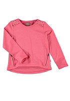 NAME IT Kids Fobia Sweat calypso coral