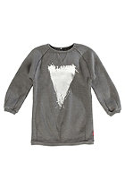 NAME IT Kids Nukarla Tunic Sweat castlerock