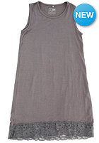 NAME IT Kids Pepiba 613 Tank Dress castlerock