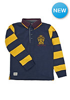 NAME IT Kids Pippino 613 Longsleeve sulphur