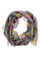 NAME IT Kids Yohanne 613 Scarf bright rose