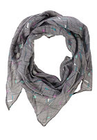NAME IT Kids Ypellen Scarf steeple gray