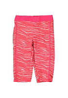 NAME IT Kids Zateb UV 3 4 Boardshort ballerina