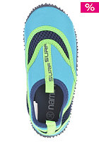 NAME IT Kids Zero Beach Shoe caviar