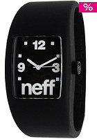 NEFF Bandit Watch black