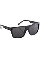 NEFF Bang Sunglasses black