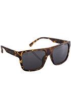 NEFF Bang Sunglasses tortoise