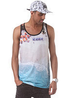 NEFF Beachy Tank Top beach