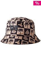 NEFF Breyzher Bucket Hat tan