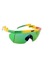 NEFF Brodie Sunglasses rasta