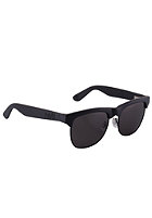 NEFF Broh Sunglasses black