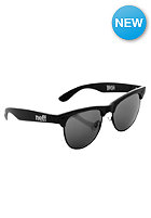 NEFF Broh Sunglasses black