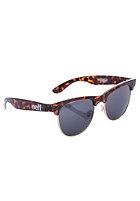 NEFF Broh Sunglasses tortoise