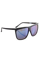 NEFF Brow Sunglasses black
