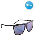 NEFF Brow Sunglasses black