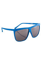 NEFF Brow Sunglasses cyan