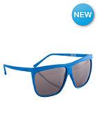 NEFF Brow Sunglasses cyan