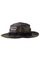 NEFF Caddy Shaker Hat camo