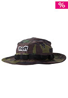 NEFF Caddy Shaker Hat camo
