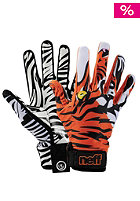 NEFF Chameleon Glove halldor