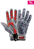 NEFF Chameleon Glove robot