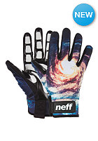 NEFF Chameleon Pipe Snow Glove space