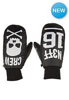 NEFF Character Mitt Snow Glove crew