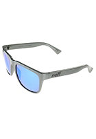 NEFF Chip Sunglasses grey crystal