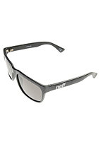 NEFF Chip Sunglasses matte black