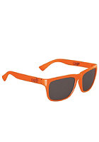NEFF Chip Sunglasses orangesofttouch