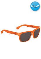 NEFF Chip Sunglasses orangesofttouch